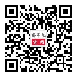 Discuz! X3.0 X3.1 商业模板风格,9 测 _ 运动 _GBK_ 正式版免费下载